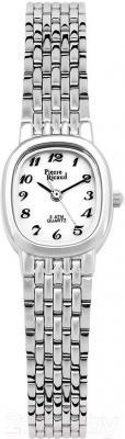 Часы женские наручные Pierre Ricaud P25905.3122Q