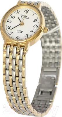 Часы женские наручные Pierre Ricaud P25907.2122Q
