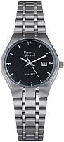 Часы женские наручные Pierre Ricaud P3297L.5154Q -