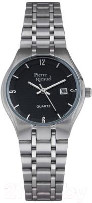 Часы женские наручные Pierre Ricaud P3297L.5154Q