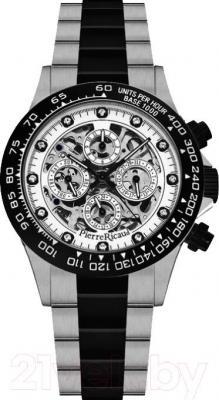 Часы женские наручные Pierre Ricaud P3406.Y143A
