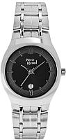 Часы женские наручные Pierre Ricaud P3740L.5164Q -