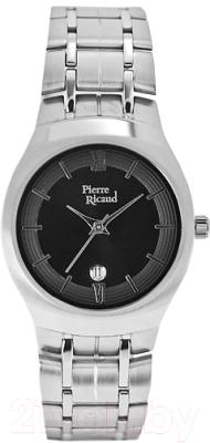 Часы женские наручные Pierre Ricaud P3740L.5164Q