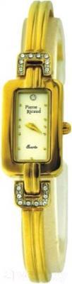 Часы женские наручные Pierre Ricaud P4095.1141QZ