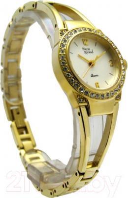 Часы женские наручные Pierre Ricaud P4120.1153QZ