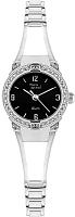 Часы женские наручные Pierre Ricaud P4120.5154QZ -