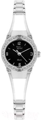 Часы женские наручные Pierre Ricaud P4120.5154QZ