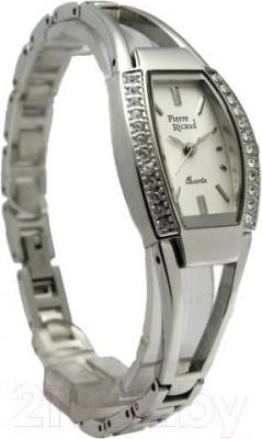 Часы женские наручные Pierre Ricaud P4184.5113QZ