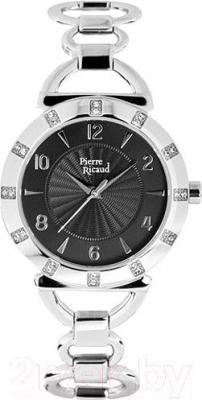 Часы женские наручные Pierre Ricaud P21052.5154QZ