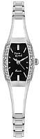 Часы женские наручные Pierre Ricaud P4184.5114QZ -