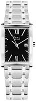 Часы женские наручные Pierre Ricaud P51021.5164Q -