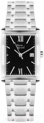Часы женские наручные Pierre Ricaud P51021.5164Q
