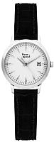 Часы женские наручные Pierre Ricaud P51023.5212Q -