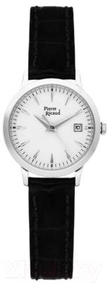 Часы женские наручные Pierre Ricaud P51023.5212Q