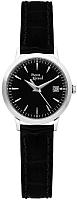 Часы женские наручные Pierre Ricaud P51023.5214Q -