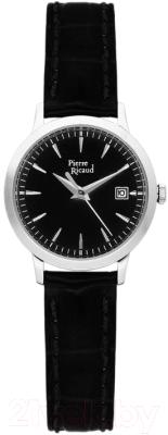Часы женские наручные Pierre Ricaud P51023.5214Q