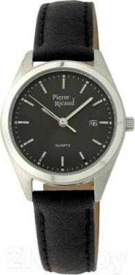 Часы женские наручные Pierre Ricaud P51026.5216Q