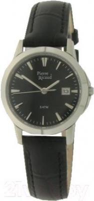 Часы женские наручные Pierre Ricaud P51027.5214Q