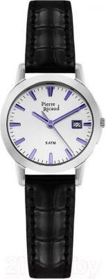 Часы женские наручные Pierre Ricaud P51027.52B3Q