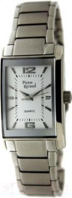 Часы женские наручные Pierre Ricaud P51058.5153Q