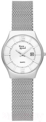 Часы женские наручные Pierre Ricaud P51060.5153Q