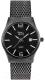 Часы женские наручные Pierre Ricaud P51060.B154Q -