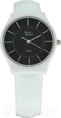 Часы женские наручные Pierre Ricaud P51063.C214Q