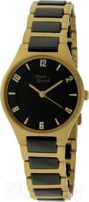 Часы женские наручные Pierre Ricaud P51064.F154Q