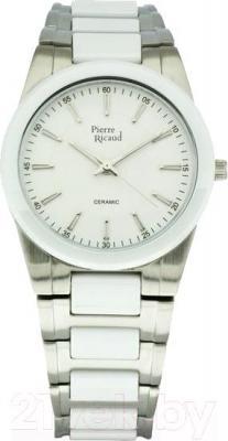 Часы женские наручные Pierre Ricaud P51066.C112Q