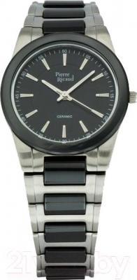 Часы женские наручные Pierre Ricaud P51066.E114Q