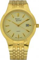 Часы мужские наручные Pierre Ricaud P91016.1111Q -