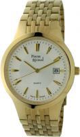 Часы мужские наручные Pierre Ricaud P91016.1113Q -