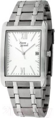 Часы мужские наручные Pierre Ricaud P91021.5163Q
