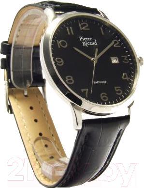 Часы мужские наручные Pierre Ricaud P91022.5224Q