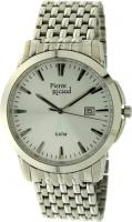 Часы мужские наручные Pierre Ricaud P91027.5113Q -