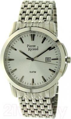 Часы мужские наручные Pierre Ricaud P91027.5113Q