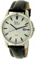 Часы мужские наручные Pierre Ricaud P91027.52B3Q -