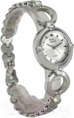 Часы женские наручные Pierre Ricaud P21070.5113QZ
