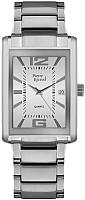 Часы мужские наручные Pierre Ricaud P91058.5153Q -