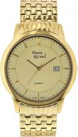 Часы мужские наручные Pierre Ricaud P91059.1111Q -