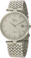 Часы мужские наручные Pierre Ricaud P91065.5113Q -