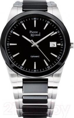 Часы мужские наручные Pierre Ricaud P91066.E114Q