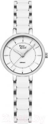 Часы женские наручные Pierre Ricaud P22004.C113Q