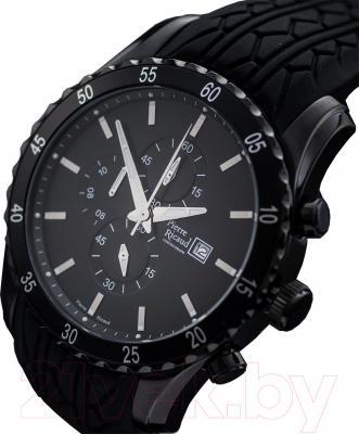 Часы мужские наручные Pierre Ricaud P97009.B214CH
