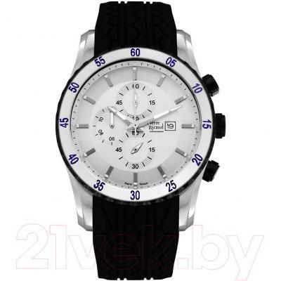 Часы мужские наручные Pierre Ricaud P97009.Y213CH