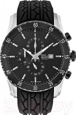 Часы мужские наручные Pierre Ricaud P97009.Y214CH