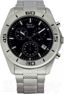 Часы мужские наручные Pierre Ricaud P97023.5114CH