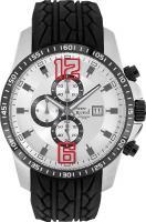 Часы мужские наручные Pierre Ricaud P97012.Y253CHR -