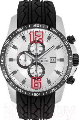Часы мужские наручные Pierre Ricaud P97012.Y253CHR