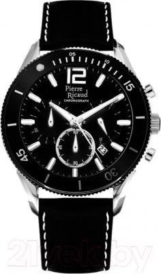Часы мужские наручные Pierre Ricaud P97030.5254CH
